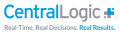 Central Logic to Sponsor 8th Annual Patient Flow Summit - on DefenceBriefing.net