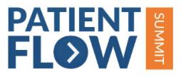https://www.patientflowsummit.com
