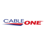 Cable ONE Extends Arbor Day Foundation Partnership to Include Hurricane Tree Recovery Campaign