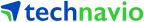 http://www.enhancedonlinenews.com/multimedia/eon/20180216005596/en/4295750/Technavio/Technavio/Technavio-research