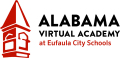 Alabama Virtual Academy at Eufaula City Schools Now Enrolling for 2018-2019 School Year - on DefenceBriefing.net