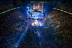 WWE Survivor Series® Tickets Available Friday, March 16 - on DefenceBriefing.net