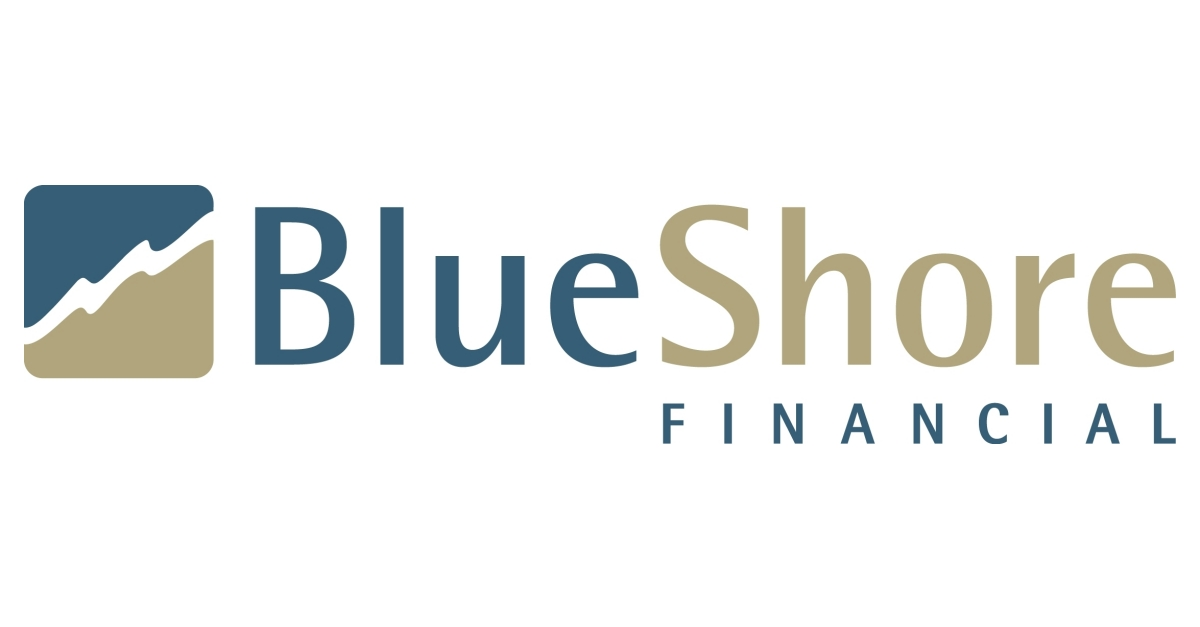 BlueShore Financial Reports Record 2017 Financial Results | Business Wire