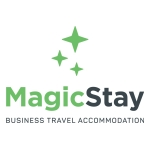 MagicStay étoffe sa gamme Signature® avec onefinestay