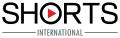 Shorts International
