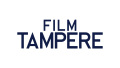 Tampere Attracts AV Productions with a New Incentive - on DefenceBriefing.net