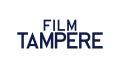 http://www.filmtampere.com