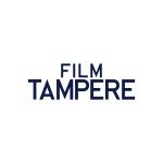 Tampere attire des productions audiovisuelles grâce à un nouveau programme incitatif