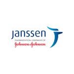 Les nouvelles données démontrent la disparition des plaques cutanées chez les patients atteints de psoriasis en plaques modéré à grave ayant suivi un traitement au TREMFYA® (guselkumab) de Janssen