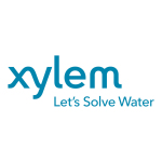 Xylem Inc. to participate at the Gabelli & Company's 28th Annual Pump, Valve & Water Systems Symposium
