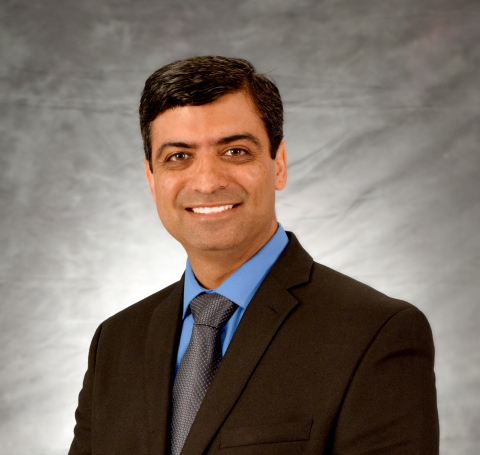 PPG today announced that Ranju Arya will become senior business director, mobility. (Photo: Business Wire)