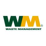 Waste Management Announces Cash Dividend