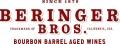 https://www.beringer.com/en/wines/beringer-brothers