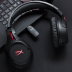 HyperX Ships 4 Million Headsets, Global Leader in Esports - on DefenceBriefing.net