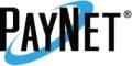 https://paynet.ca/