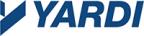 http://www.enhancedonlinenews.com/multimedia/eon/20180220005356/en/4296894/Yardi/Property-Management/Yardi-Breeze