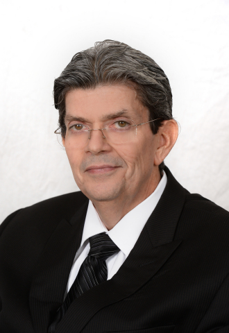 Bradley Ewing (Photo: Business Wire)