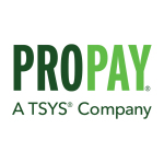 ProPay® Brings Disbursement Fund Capabilities to China