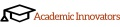 http://www.academicinnovators.com