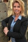 Jennifer Syx (Photo: Business Wire)