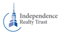 Independence Realty Trust, Inc.
