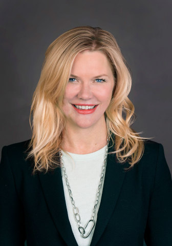 Kelly Kambs has been named president of Terminix Commercial. (Photo: Business Wire)