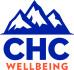 CHC Wellbeing
