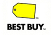 For Second Year In A Row, Best Buy Finishes as Top Fundraising Partner for St. Jude Children's Research Hospital® Thanks and Giving® Campaign - on DefenceBriefing.net