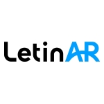 LetinAR Co., Ltd. to Exhibit at Mobile World Congress 2018