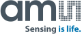 ams, X-Rite and PANTONE® to Develop a Mobile Color Sensing Solution - on DefenceBriefing.net