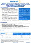 Click on the image to download the full fourth quarter fiscal year 2018 earnings release