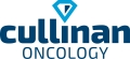 http://www.cullinanoncology.com