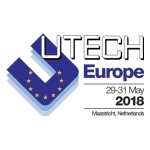 Recycling and Sustainability of Polyurethanes Explored in Depth at UTECH Europe 2018 Conference