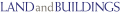 Land & Buildings Investment Management LLC