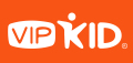 VIPKID Named One of the World's 50 Most Innovative Companies for 2018 by Fast Company - on DefenceBriefing.net