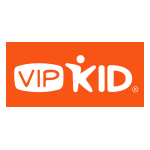 VIPKID Named One of the World's 50 Most Innovative Companies for 2018 by Fast Company