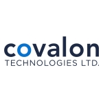 Covalon Announces its Participation in Medical Japan 2018