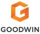 http://goodwinlaw.com