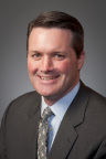 Steven P. McKay, Head of Defined Contribution Investment Only (DCIO) at Putnam Investments. (Photo: Business Wire)