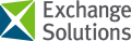 http://www.exchangesolutions.com