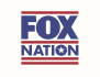 FOX News to Launch Over-the-Top Opinion Platform - on DefenceBriefing.net