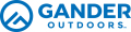 https://www.ganderoutdoors.com/