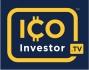 ICO Investor.tv