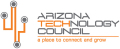 CompTIA Names Steven G. Zylstra, President and CEO, Arizona Technology Council, a 2018 Tech Champion - on DefenceBriefing.net