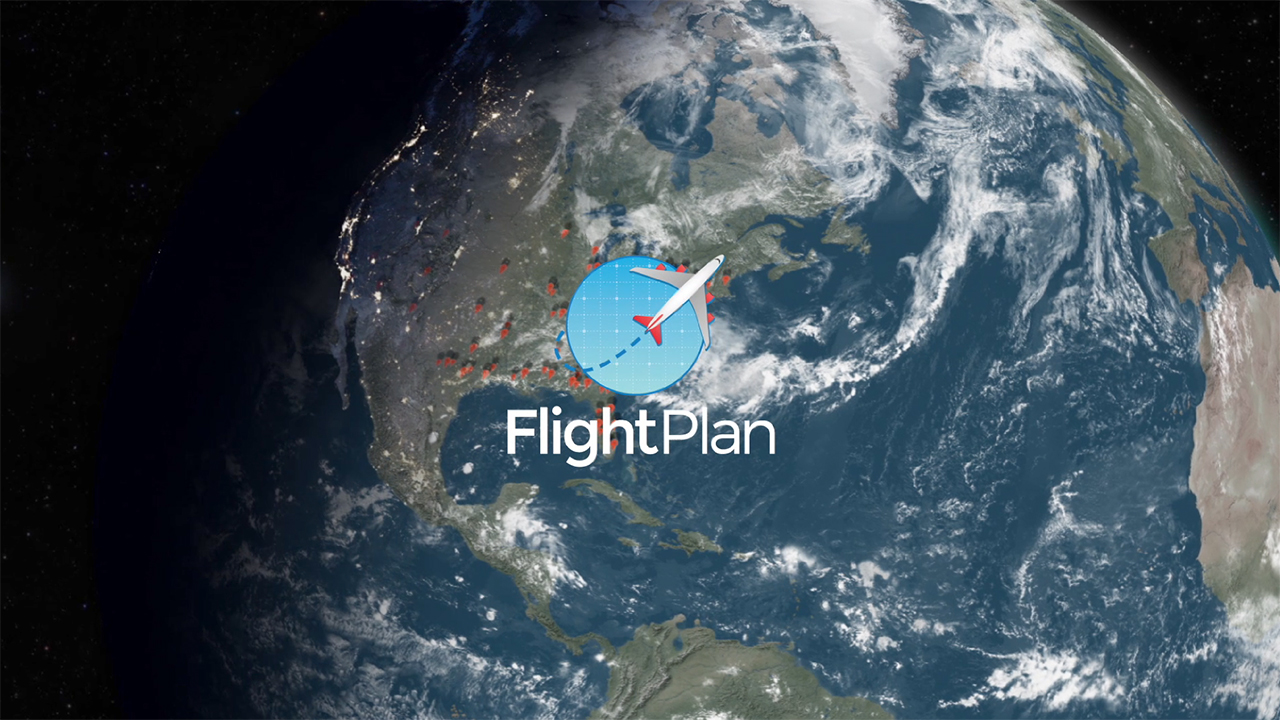 Wound Care Advantage has launched FlightPlan, an advanced referral source algorithm that identifies local physicians treating patients who may need specialized wound care.