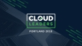 http://www.cloudleaders.io