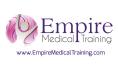 http://www.empiremedicaltraining.com