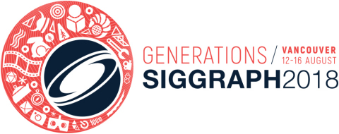 siggraph 2018 announces themed entertainment contest with 10 000