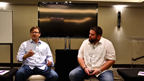 Adapting to the customer needs (Video: Business Wire)