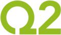 Q2 Holdings, Inc.